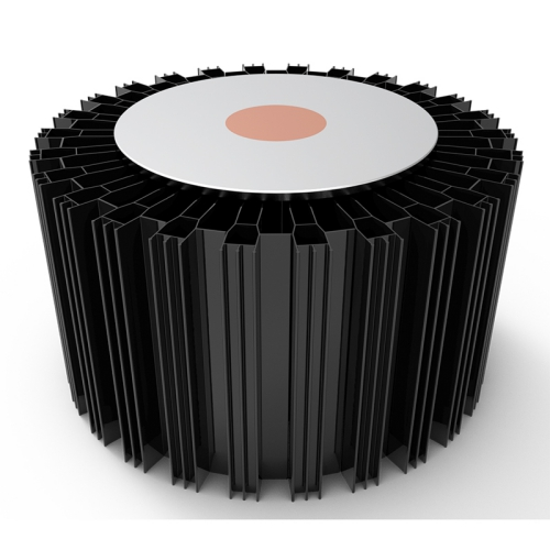 350W RSH Series LED Heat Sink
