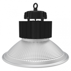 150W RSH Series LED High Bay Lamp (115Lm/W, Meanwell-HBG, SMD)