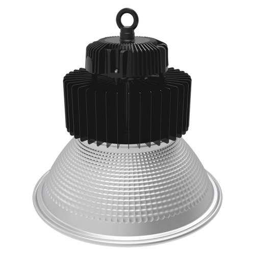 150W FCZ Series LED High Bay Lamp (120Lm/W, Meanwell-HBG, SMD)