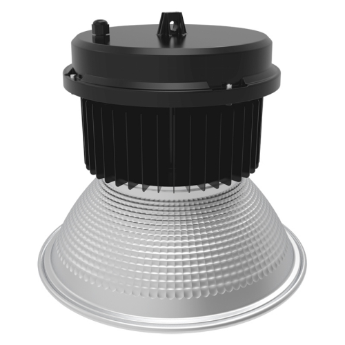 150W FCZ Series LED High Bay Lamp (120Lm/W, Meanwell-HLG, SMD)