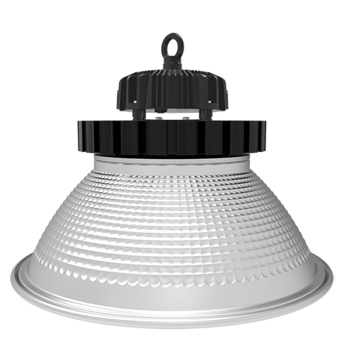 100W SE Series LED High Bay light (105Lm/W)