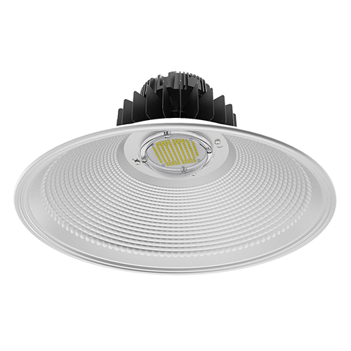 60W MF Series LED Low Bay Lamp