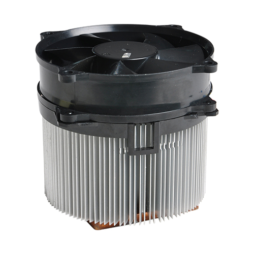 CPU HEAT SINK