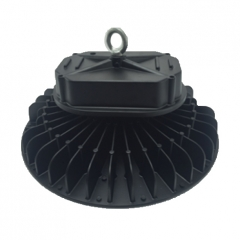 300w LED UFO High Bay Light Housing