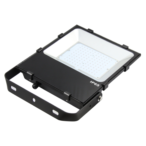 200W LED Flood Light New