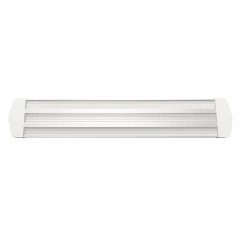 60w LED Linear High Bay Light