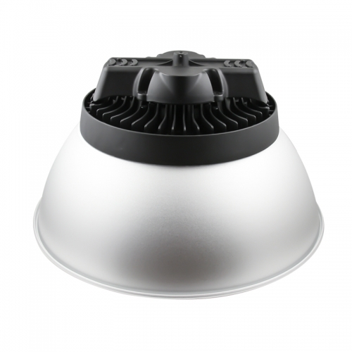 200w UFO-LED High Bay Light