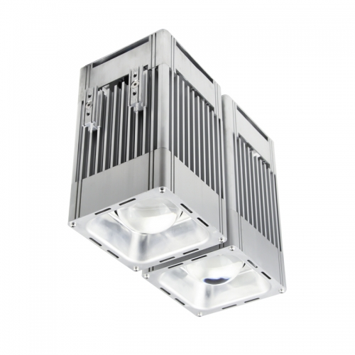 1000w  led outdoor Module light flood light Sports Stadium Light